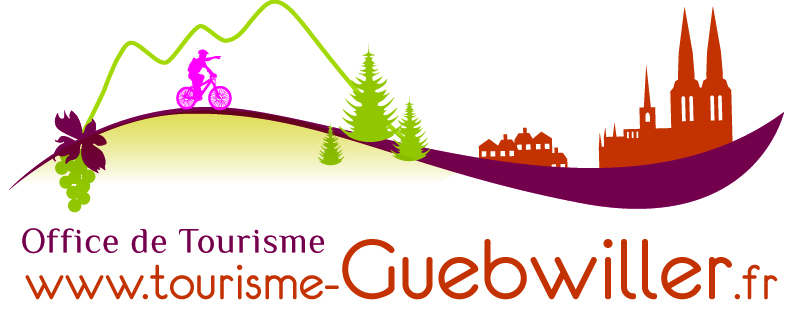 Office du Tourisme de Guebwiller